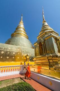 chiang mai - thailande 42