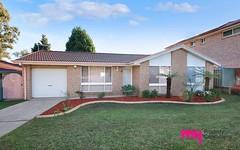 60 Leumeah Road, Leumeah NSW