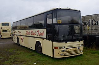 H65 XBD