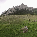 Bucegi National Park thumbnail