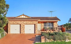 9B Colorado Street, Kearns NSW