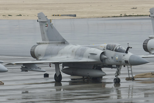724 Mirage2000 UAEAF 12396