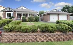 138 Hume Road, Sunshine Bay NSW