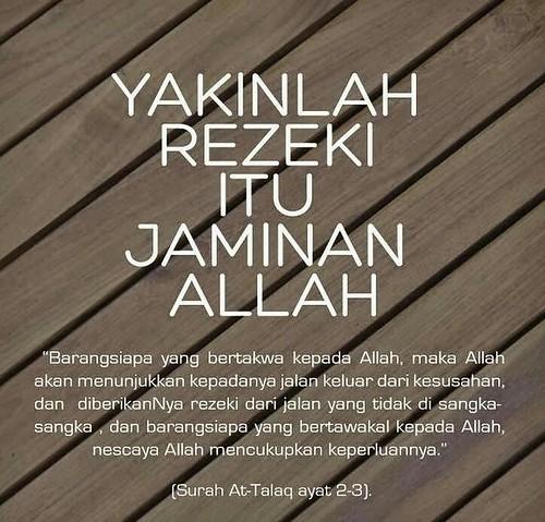 Gambar Kata Kata Mutiara Islami A Photo On Flickriver