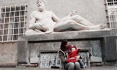 IMG_3657 (Beatrix Kiddo2012) Tags: turin baby sister mummy