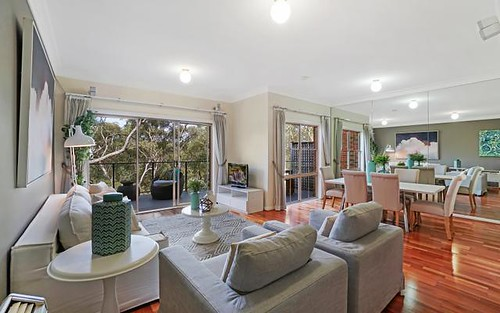 125/183 St Johns Avenue, Gordon NSW