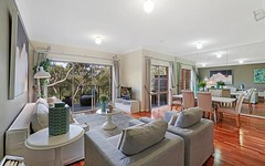 125/183 St Johns Avenue, Gordon NSW