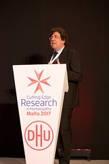 "HRI Malta 2017 - 015 • <a style=""font-size:0.8em;"" href=""http://www.flickr.com/photos/98626575@N02/35969270970/"" target=""_blank"">View on Flickr</a>"