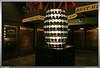 Barrel (uslovig) Tags: jack daniels distillery lynchburg tennessee tn usa no 7 whiskey whisky barrel fass fas flasche flaschen bottel bottels singel select