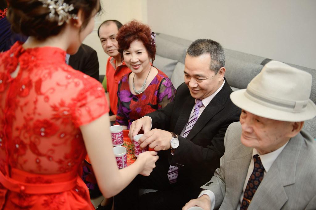 台北婚攝, 守恆婚攝, 婚禮攝影, 婚攝, 婚攝小寶團隊, 婚攝推薦, 新莊頤品, 新莊頤品婚宴, 新莊頤品婚攝-9
