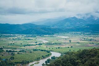 thaton - thailande 2