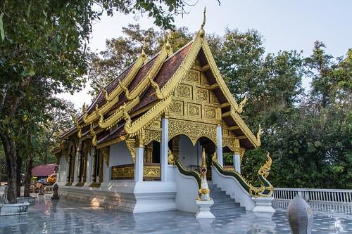 chiang saen - thailande 59