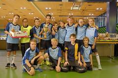 uhc-sursee_sursee-cup2017_sa_stadthalle_14