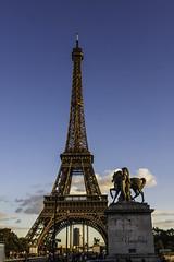 PATI102013_639R_FLK (Valentin Andres) Tags: eiffel france francia paris torre tower