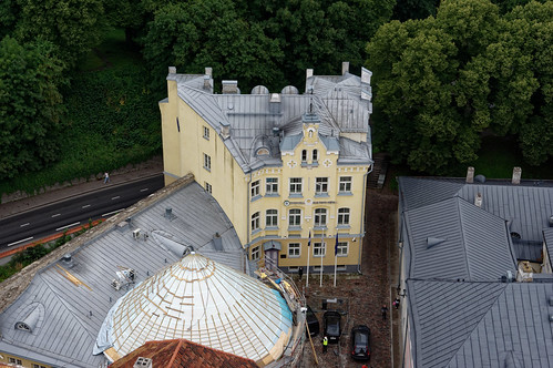 Tallinn-101