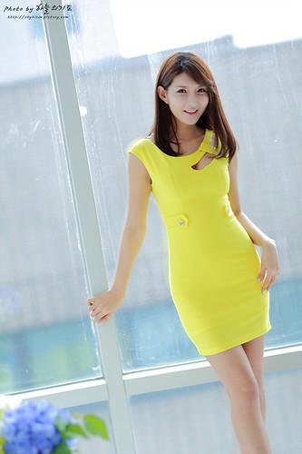 cha_sun_hwa535