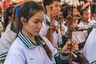 chiang mai - thailande 92