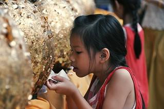 chiang mai - thailande 2