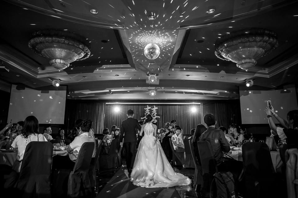 高雄婚攝 國賓大飯店 婚禮紀錄 J & M 059