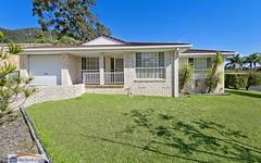 1/30 Koonwarra St, Laurieton NSW