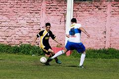 PASION DE MULTITUDES ADULTOS_48 (loespejo.municipalidad) Tags: pasion loespejo futbol chile chilenas balon