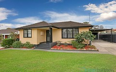 213 Mileham Street, South Windsor NSW