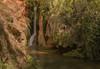 Cola de Caballo. (Amparo Hervella) Tags: monasteriodepiedra españa spain cascada agua naturaleza paisaje d7000 nikon nikond7000 comunidadespañola