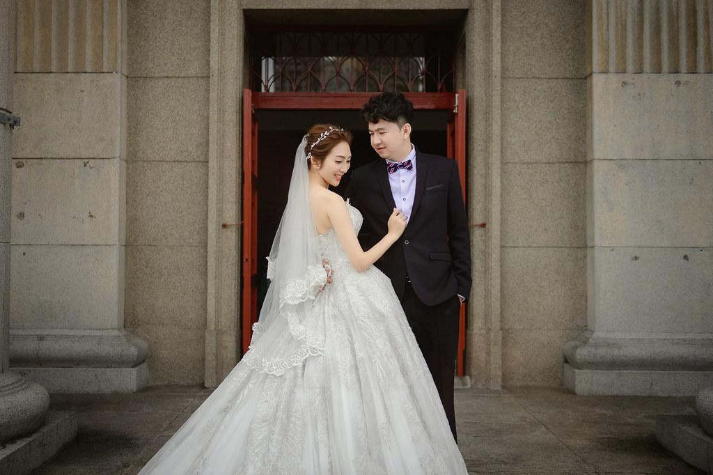 台北婚攝, 守恆婚攝, 婚禮攝影, 婚攝, 婚攝小寶團隊, 婚攝推薦, 新莊頤品, 新莊頤品婚宴, 新莊頤品婚攝-63