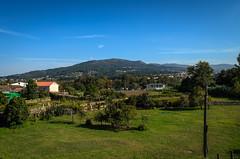 View from Tui #1889 (_Rjc9666_) Tags: espanha espaã±a flowersplants landscape nature nikond5100 places portugal spain travel tui â©ruijorge9666