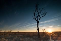 750_3229.jpg (michaelwstephens) Tags: sunrise nisi blackall queensland