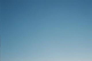 konica big mini 311z sky