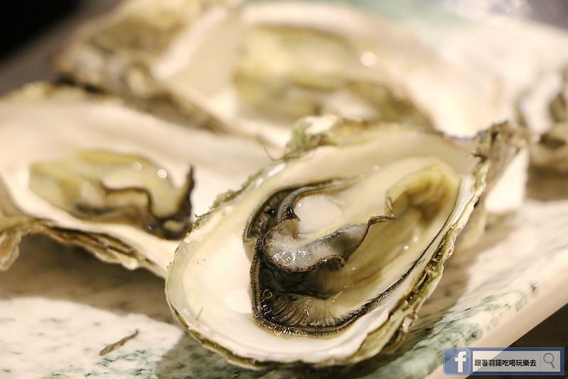 原月日式頂級帝王蟹吃到飽板橋燒烤吃055