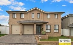 13B Keppel Circuit, Hinchinbrook NSW