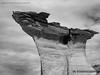 Bisti Badlands-36 (jamesclinich) Tags: bisti badlands danazin wilderness farmington newmexico nm jamesclinich rock desert hoodoo sky landscape clouds olympus omd em10 mzuiko1240mmf28pro adobe photoshop topaz denoise detail