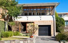 40 Yanko Avenue, Bronte NSW