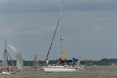2017-07-31_Keith_Levit-Sailing_Day2093 (2017 Canada Games // Jeux du Canada 2017) Tags: canadasummergames gimli gimliyachtclub interlake keithlevitphotography manitobs sailing sailingdoublehanded29er winnipeg cgsailing 2017canadasummergames
