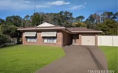 18 Sophia Jane Street, Chittaway Bay NSW