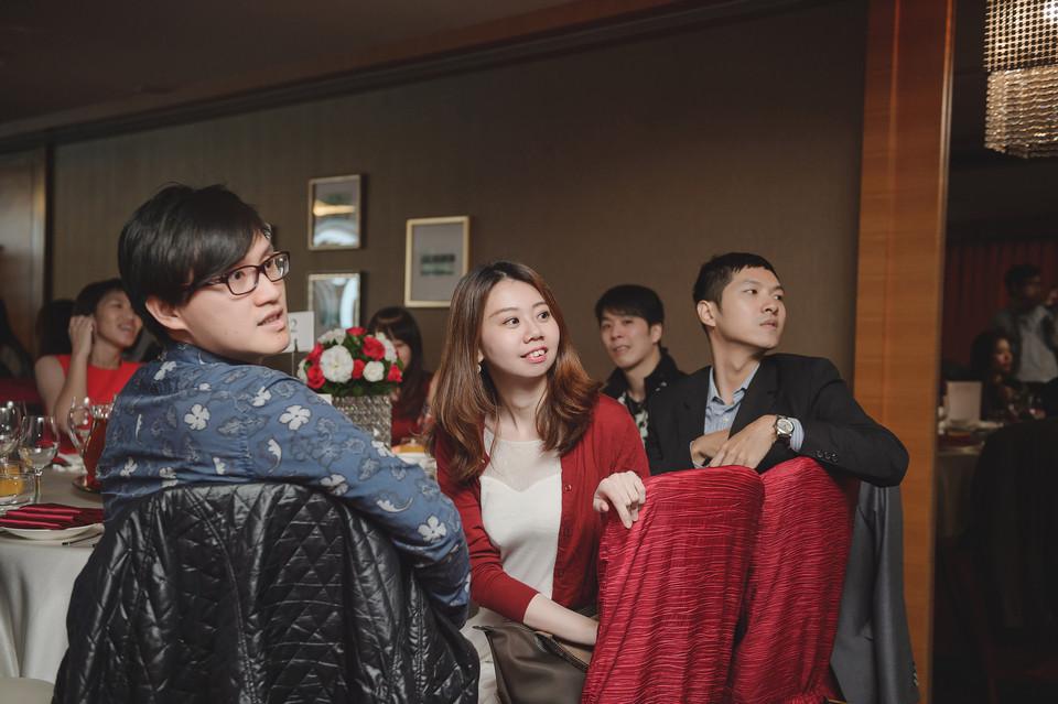 台南婚攝-香格里拉飯店-030