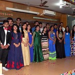 "Fresher Party@IIMS <a style=""margin-left:10px; font-size:0.8em;"" href=""http://www.flickr.com/photos/129804541@N03/36342599854/"" target=""_blank"">@flickr</a>"