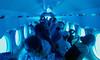 Atlantis Submarine Maui (tour.geek) Tags: maui hawaii lahaina kihei wailea hamoa hana kanapali makena islandlife vacationdestination