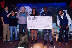 "comdey-zone-2016-thomas-davis-nfl-man-of-the-year-fundraiser-defending-dreams-foundation6 • <a style=""font-size:0.8em;"" href=""http://www.flickr.com/photos/158886553@N02/36348862574/"" target=""_blank"">View on Flickr</a>"