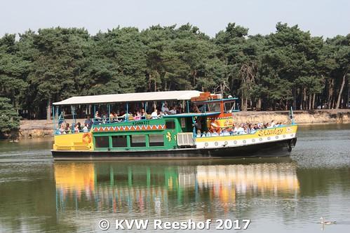 kvw-170823-C (49)