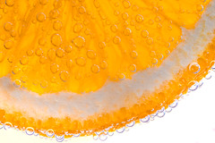 Vitamin C (Lee Glasby) Tags: macro macromonday stayinghealthy