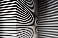 flood (dizbin) Tags: art abstract architecture bw blackandwhite color city dizbin england em10 impression illusion light lines london minimal minimum monochrome mzuiko olympus omd om omd10 photo photograph photography prime pattern street streetphotography urban white wall