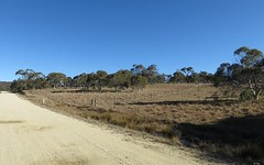 Abington Park Road, Jindabyne NSW