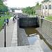DSC00218 - Rideau Canal