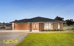10 Valley Court, Gisborne VIC