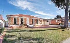 23 Glenroy Crescent, St Johns Park NSW