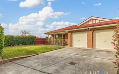 18 Hobday Place, Dunlop ACT