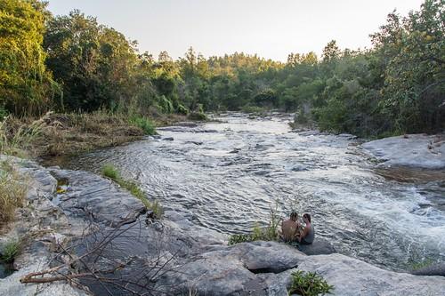 doi inthanon - thailande 56